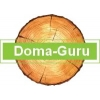 ООО Doma-Guru