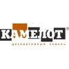 ООО Производитель декоративного камня «Камелот»