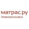 ООО Матрас Интер Рус