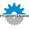 ООО top tech