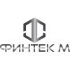 ООО ФИНТЕК-М