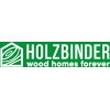 ООО HOLZBINDER (Хольцбиндер)