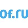 ООО OF.RU