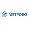 ООО Метроко