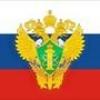 Альянс СРО РФ Орел