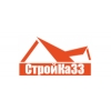 ООО Стройка33