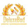ООО DeluxeBud