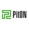 ООО PitON