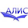 ООО Алис Москва