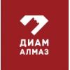 ООО Диам-Алмаз