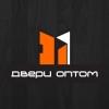 ООО «Двери Оптом» — продажа межкомнатных и входных дверей