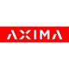 ИП Axima-Ceramica