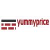 ООО Yummyprice