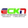 ИП ЕСКП (Единая Сервисная Компания Подмосковья), Ремонтно-строитель