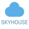 Skyhouse Finland