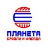 ООО ГК Велес ТК