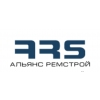 ООО Альянс Ремстрой