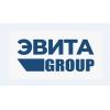 ООО Ремонт квартир ЭВИТА GROUP Санкт-Петербург