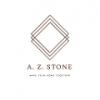 ИП A.Z. STONE