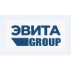 ООО Ремонт квартир ЭВИТА GROUP Екатеринбург