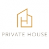 ООО PrivateHouse