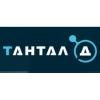 ООО «ТАНТАЛ-Д» - производство и поставка технических газов
