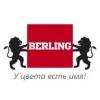 ООО Берлинг / Berling