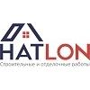 ООО Hatlon