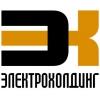 ООО Электрохолдинг Краснодар