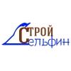 ООО Дельфин Строй