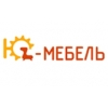 ИП Аверкович Р. А. «Югмебель»