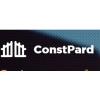 ООО «ConstPard»