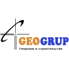 ООО Geogrup