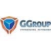 ООО GGroup - Управление активами