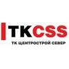 ООО ТК Центрострой Север