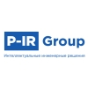ООО Группа компаний P-IR Group