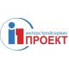 ООО Интерстройсервис Проект