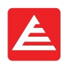ООО «Развитие» – представительство завода полимерных труб Изоком