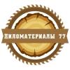 ООО Алварт - pilomateryali77