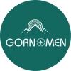 ООО Gornomen