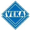 ООО VEKA
