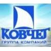 ООО Ковчег Новосибирск