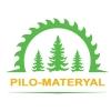 ООО Пило-Материал