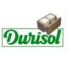 ООО Durisol