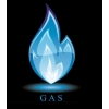 ООО Газ Технолоджи