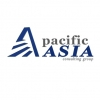 ООО Pacific Asia consulting group