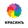 ООО ТД Красинъ