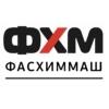 ООО ФАСХИММАШ