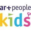 ООО Art People KIDS