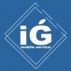 ООО iG Mobile